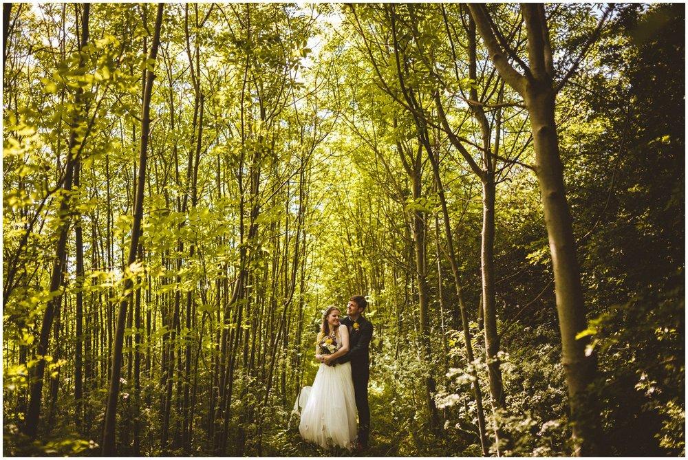 Northern Wedding Photographer_0015.jpg