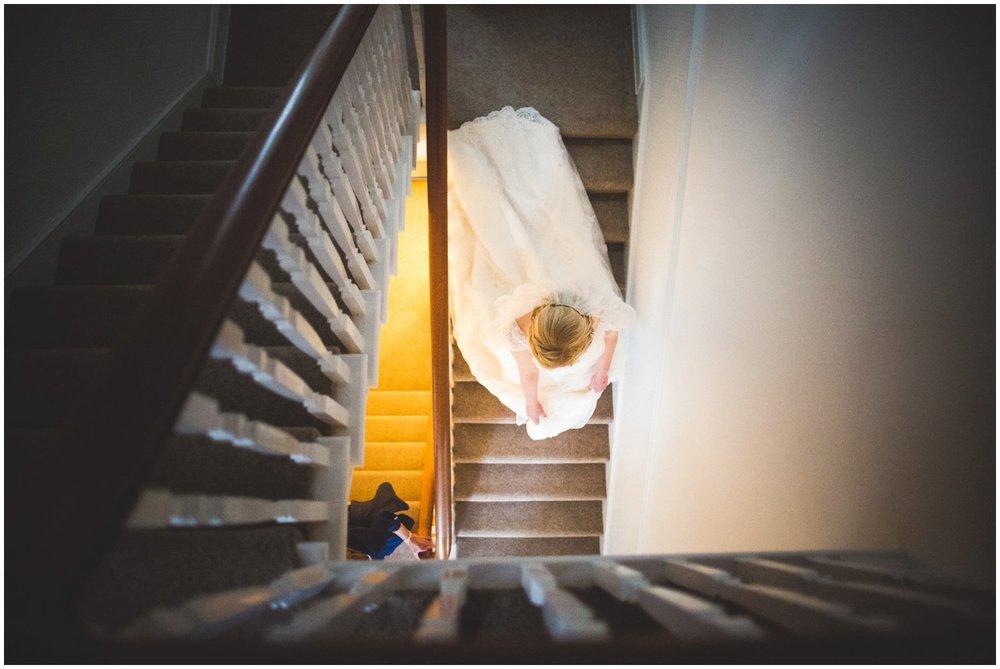 Northern Wedding Photographer_0019.jpg
