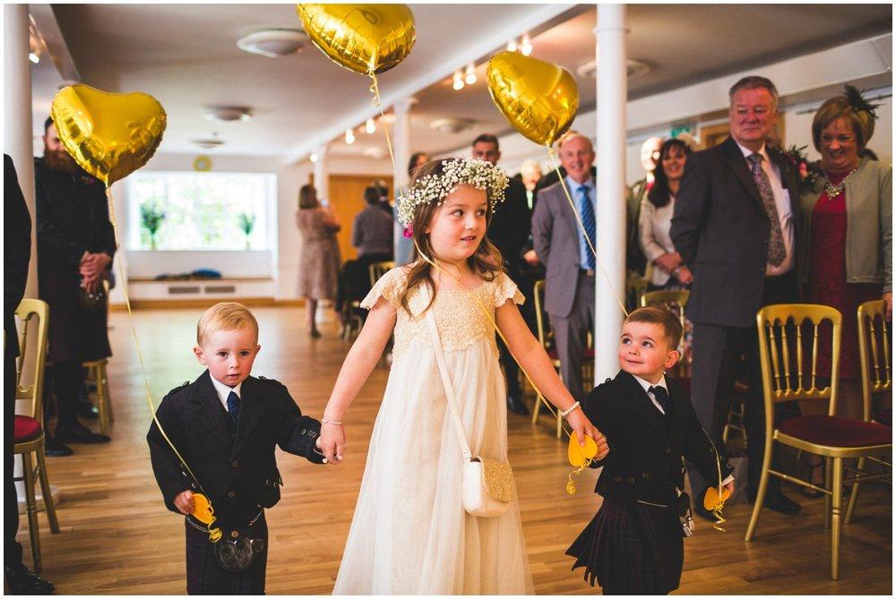 Northern Wedding Photographer_0018.jpg