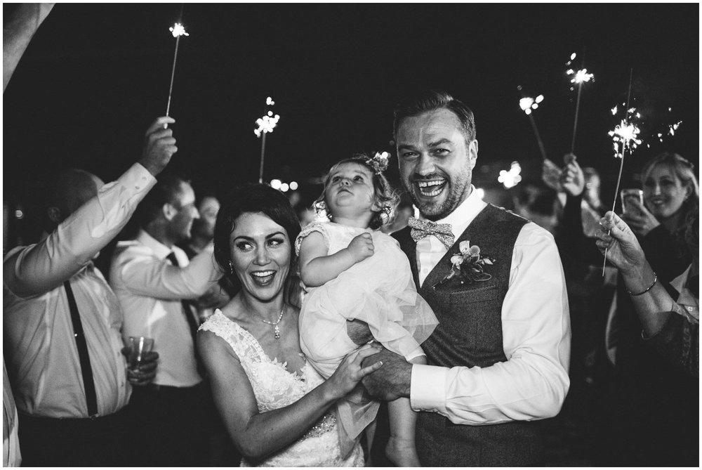 Northern Wedding Photographer_0025.jpg
