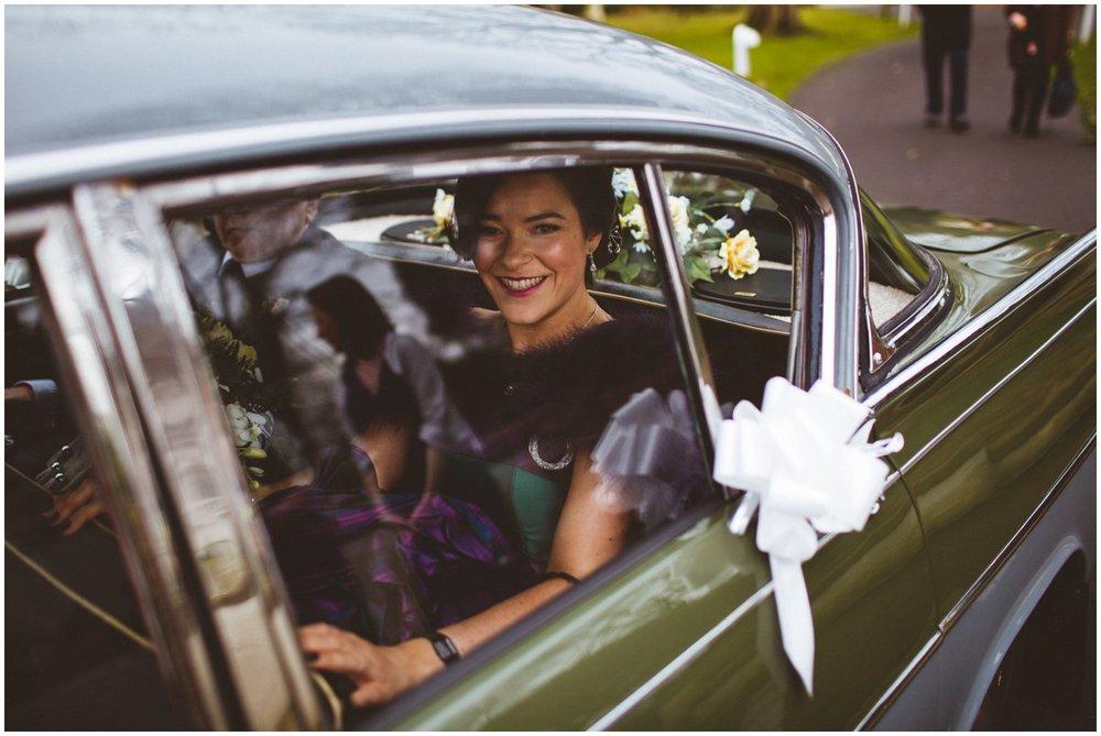 Northern Wedding Photographer_0027.jpg
