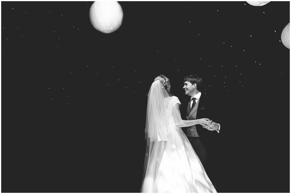 Northern Wedding Photographer_0028.jpg