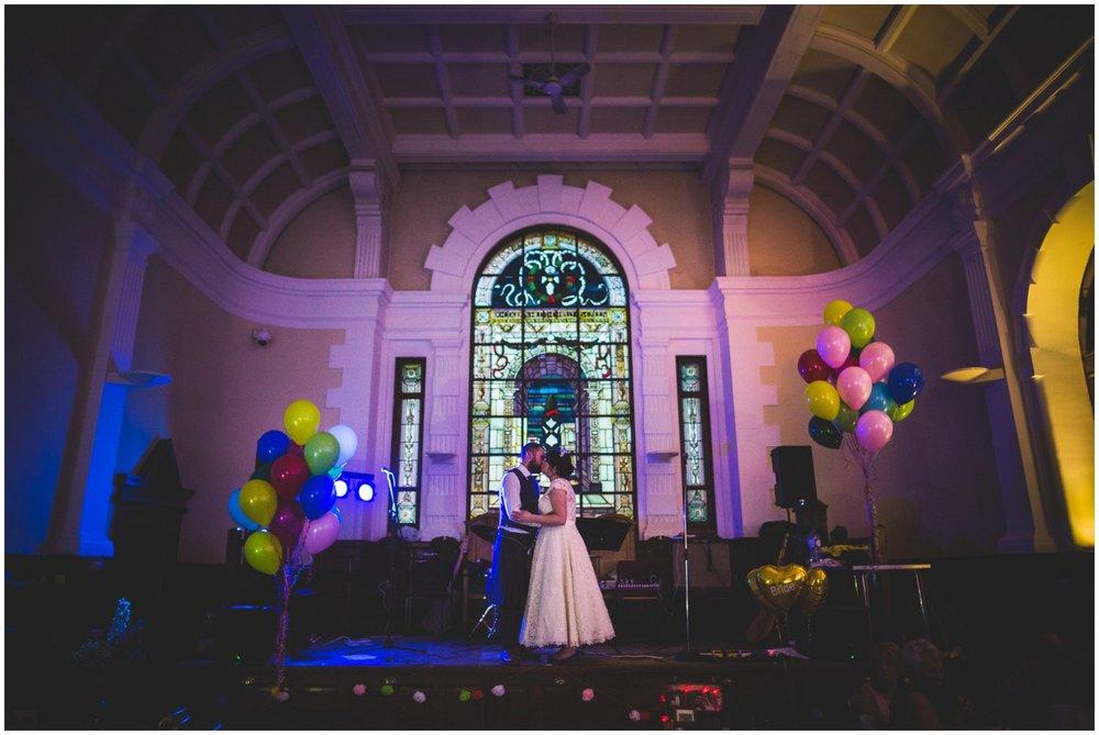 Northern Wedding Photographer_0030.jpg