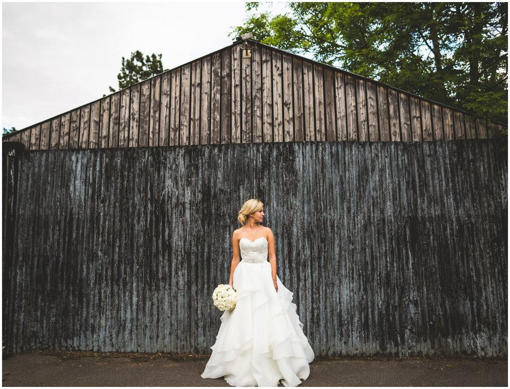 Northern Wedding Photographer_0029.jpg