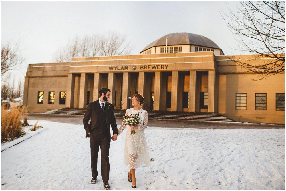 Northern Wedding Photographer_0034.jpg