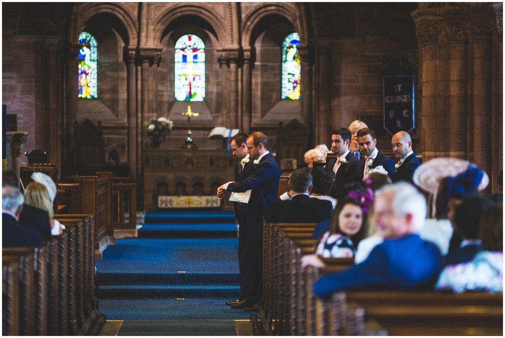 Northern Wedding Photographer_0041.jpg
