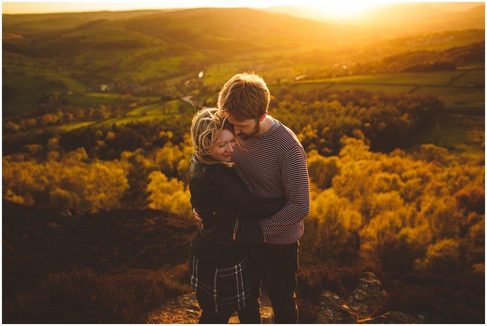 UK Engagement Photography_0001.jpg