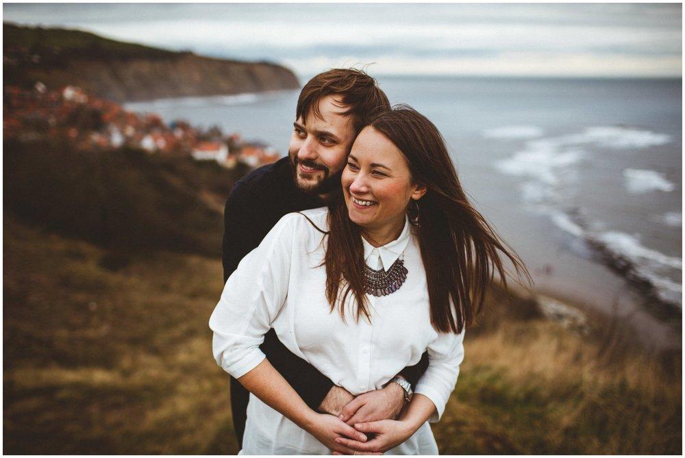 UK Engagement Photography_0002.jpg