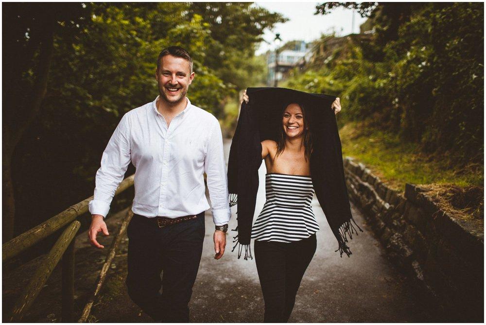UK Engagement Photography_0003.jpg