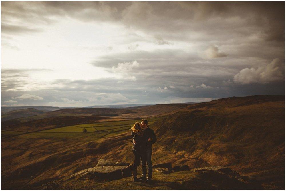 UK Engagement Photography_0008.jpg