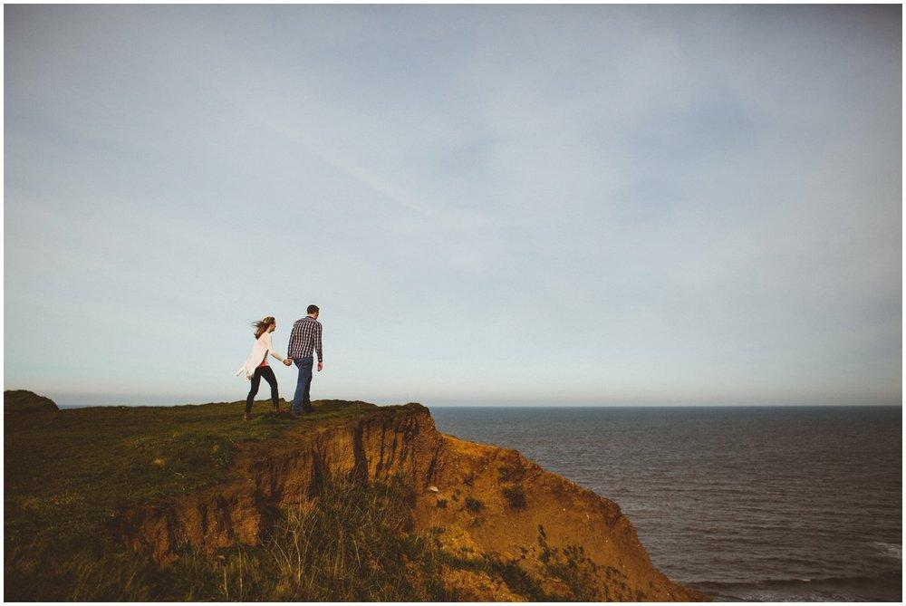 UK Engagement Photography_0010.jpg