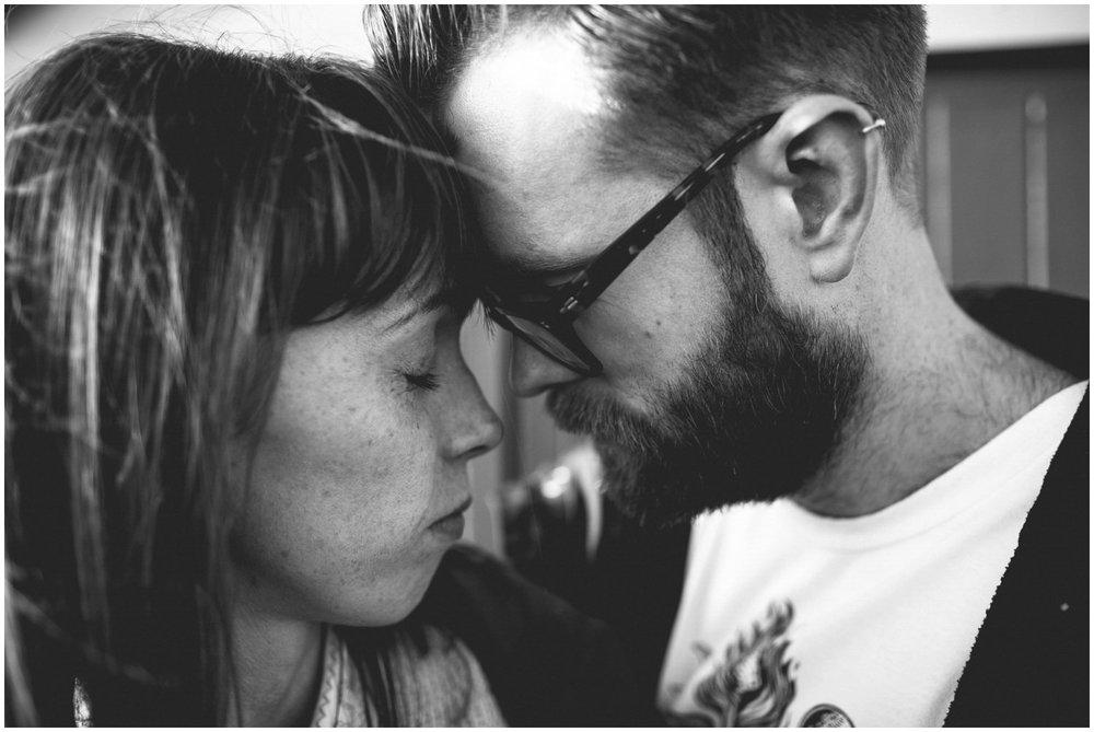UK Engagement Photography_0011.jpg