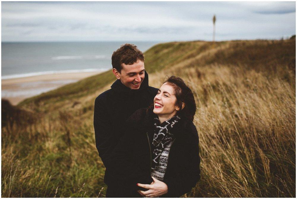 UK Engagement Photography_0012.jpg