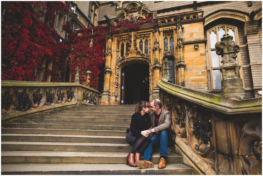UK Engagement Photography_0013.jpg