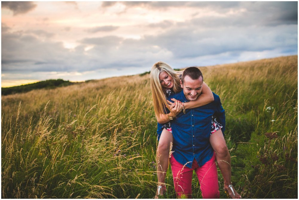 UK Engagement Photography_0015.jpg