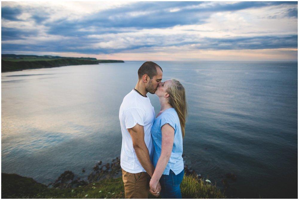 UK Engagement Photography_0016.jpg
