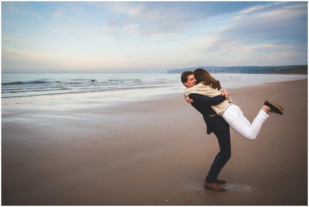 UK Engagement Photography_0017.jpg