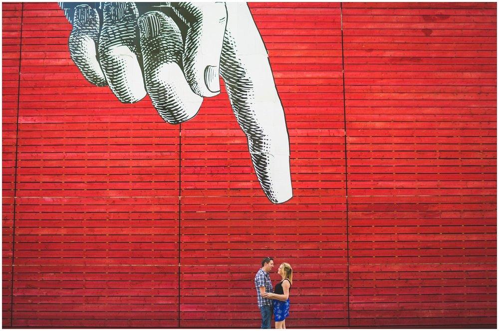 UK Engagement Photography_0018.jpg