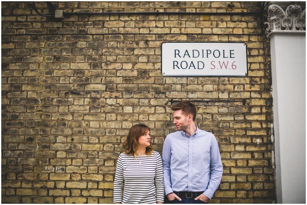 UK Engagement Photography_0022.jpg