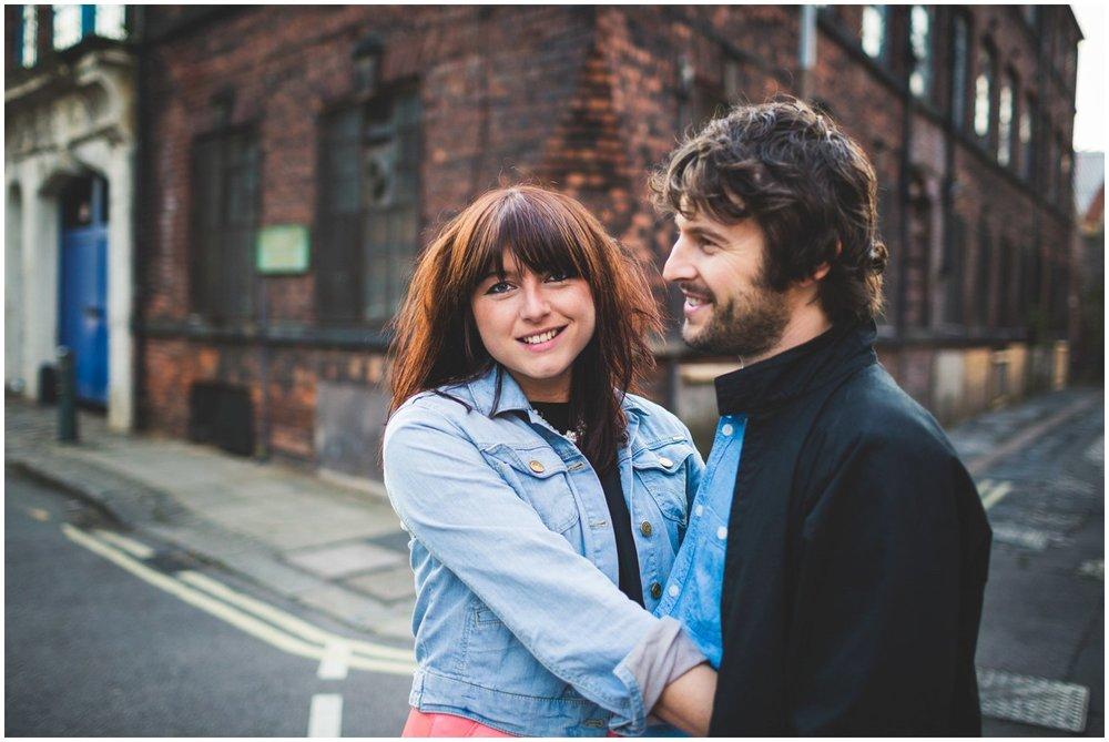 UK Engagement Photography_0024.jpg