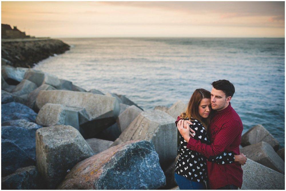 UK Engagement Photography_0026.jpg