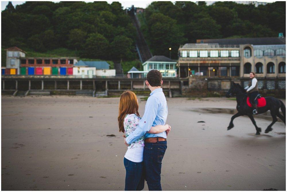 UK Engagement Photography_0027.jpg