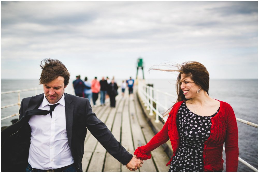 UK Engagement Photography_0029.jpg
