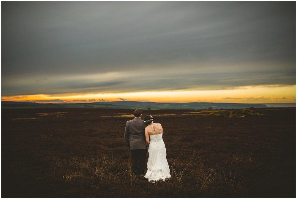 North Yorkshire Wedding Photographer_0051.jpg