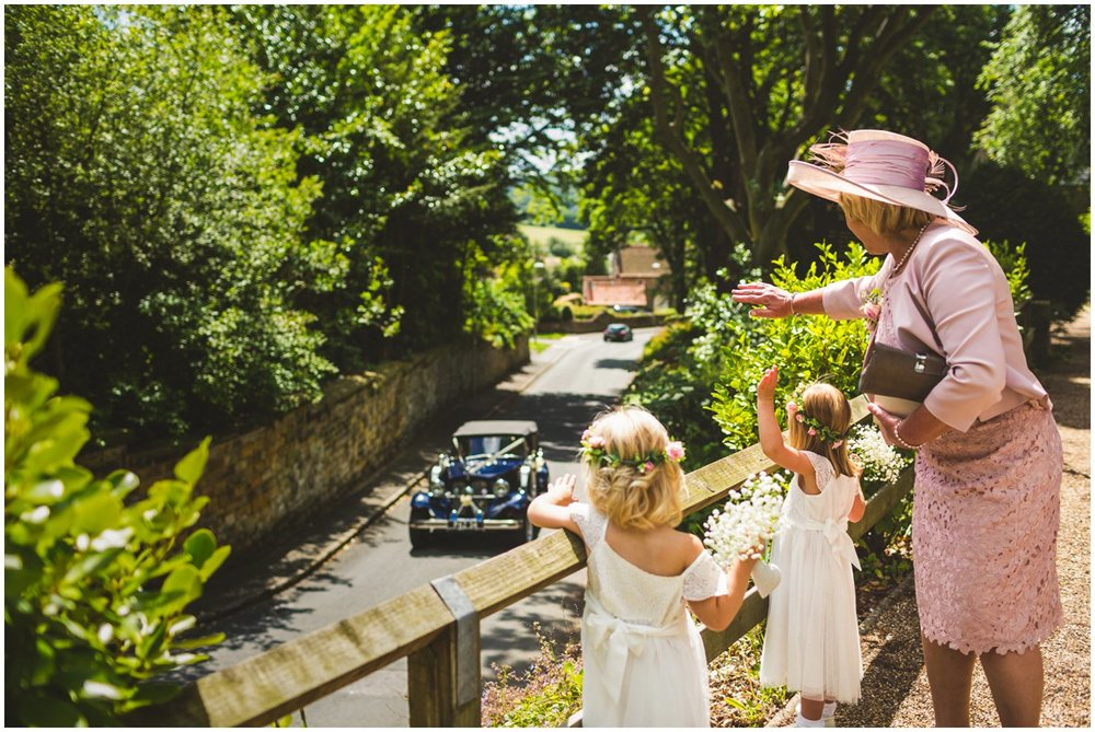 North Yorkshire Wedding Photographer_0053.jpg