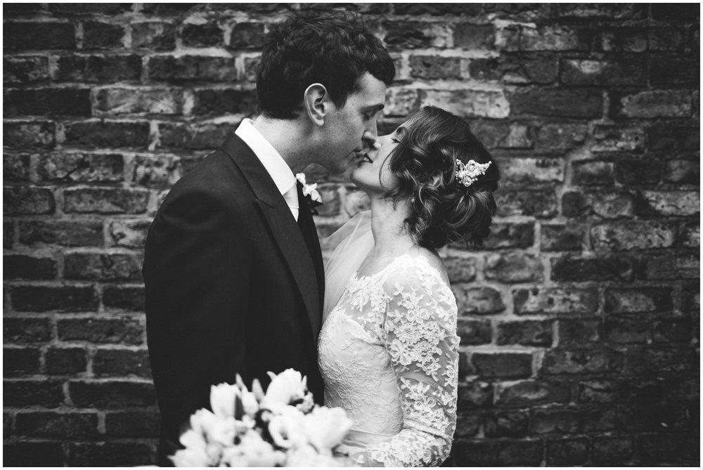 North Yorkshire Wedding Photographer_0055.jpg