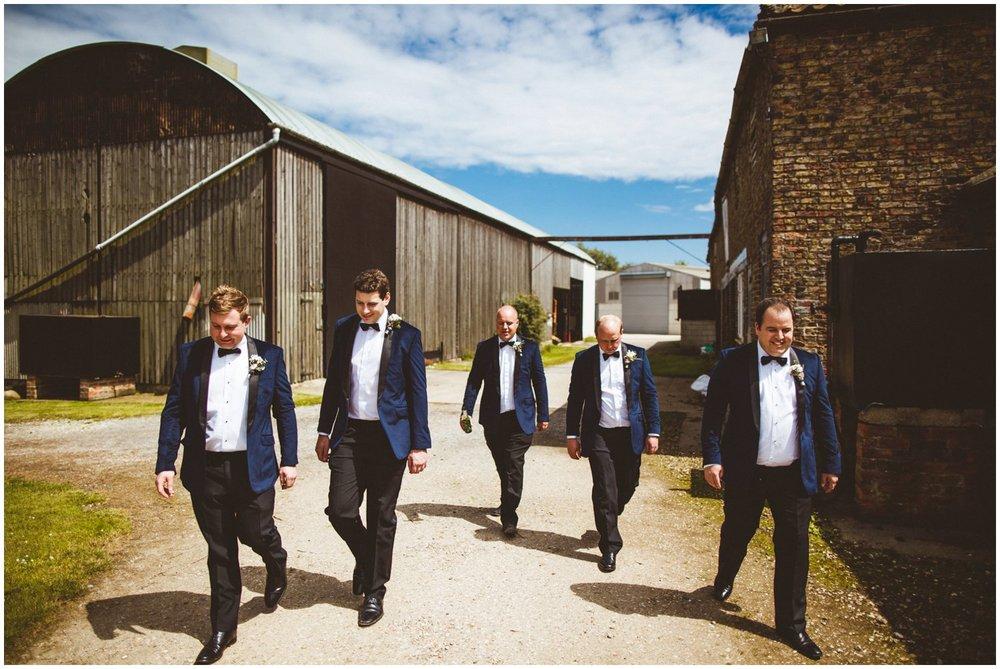 North Yorkshire Wedding Photographer_0058.jpg