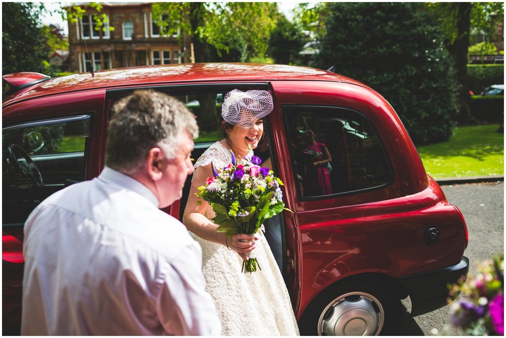 Northern Wedding Photographer_0048.jpg