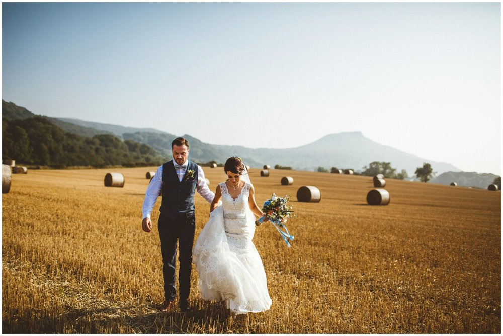 Northern Wedding Photographer_0050.jpg