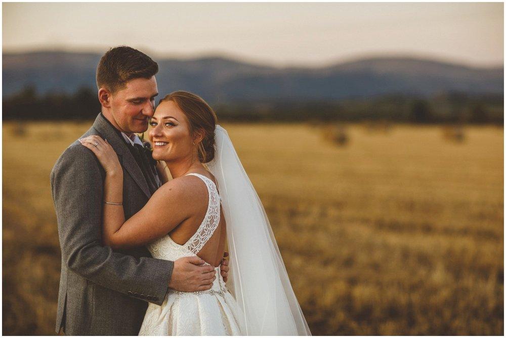 Northern Wedding Photographer_0003.jpg