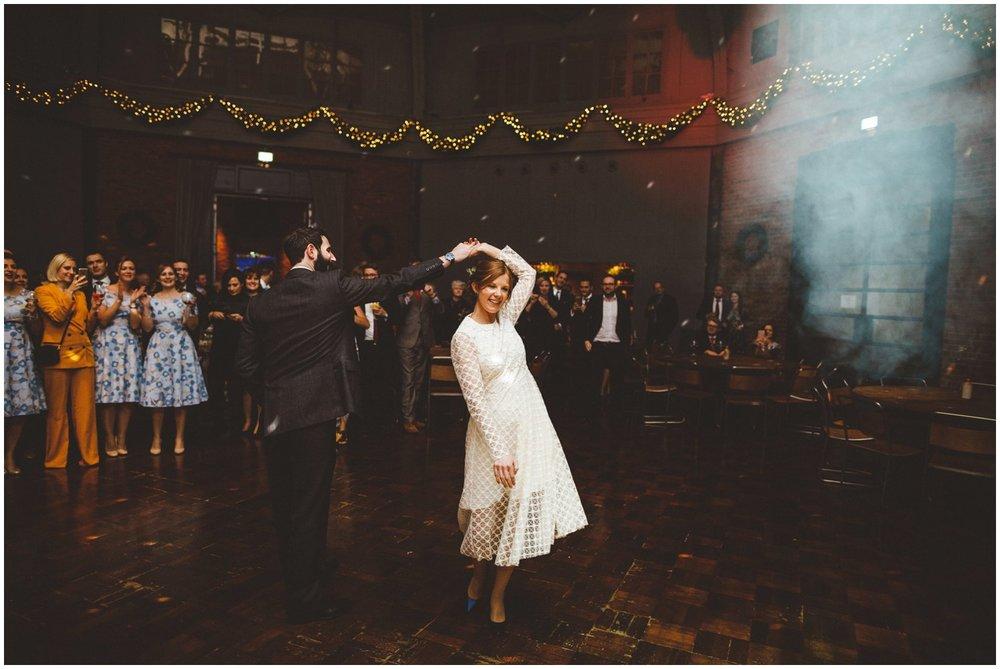 Northern Wedding Photographer_0052.jpg