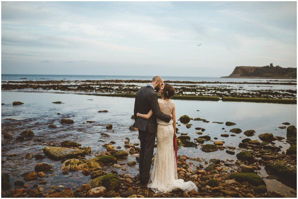 North Yorkshire Wedding Photographer_0061.jpg