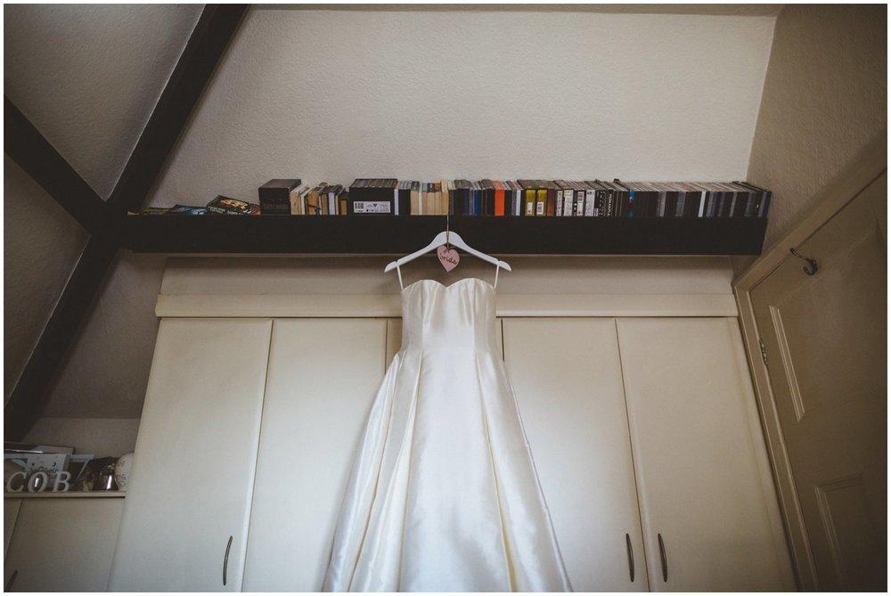 Bridal Boutique North Yorkshire_0006.jpg