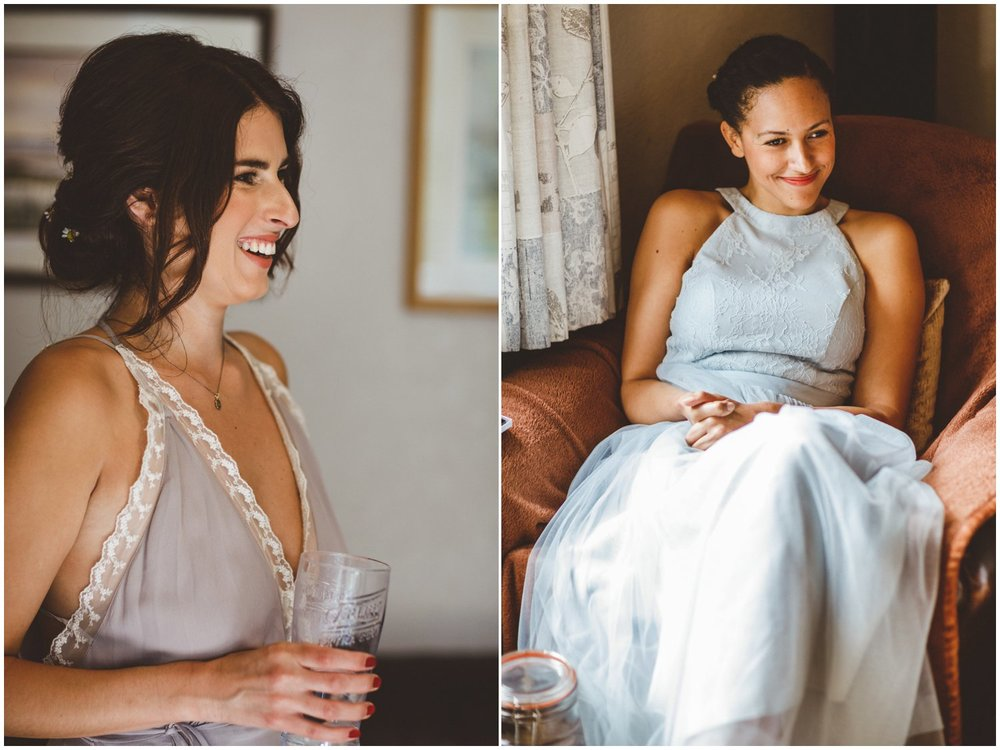 Scarborough Wedding Photographer_0018.jpg
