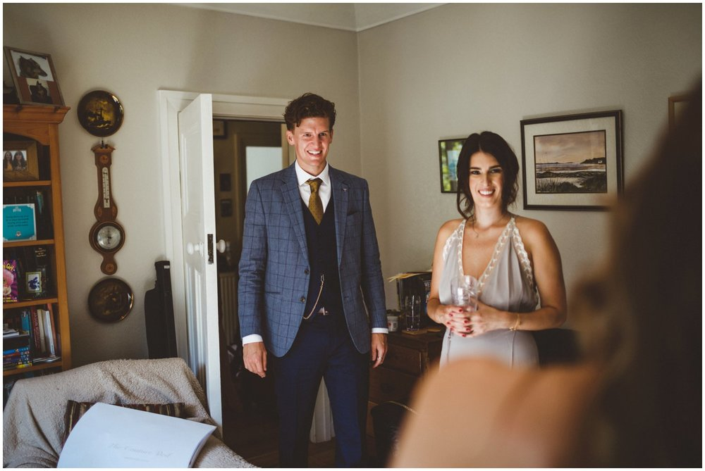 Scarborough Wedding Photographer_0026.jpg