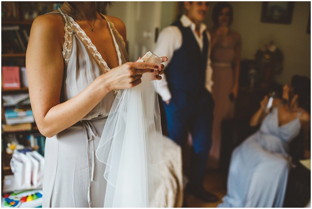 Scarborough Wedding Photographer_0027.jpg