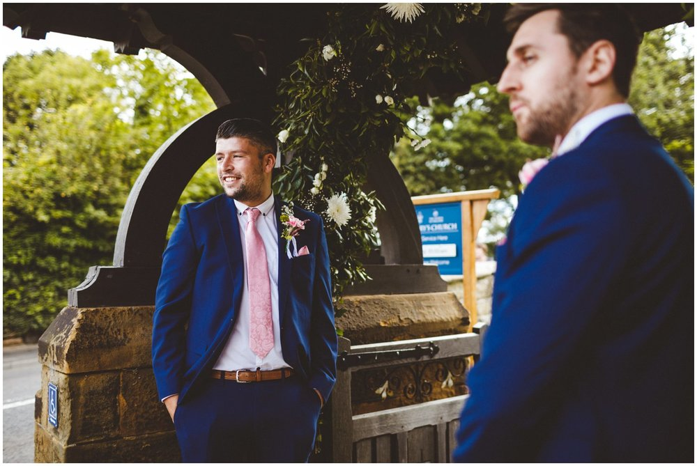Church Wedding In Scarborough_0034.jpg