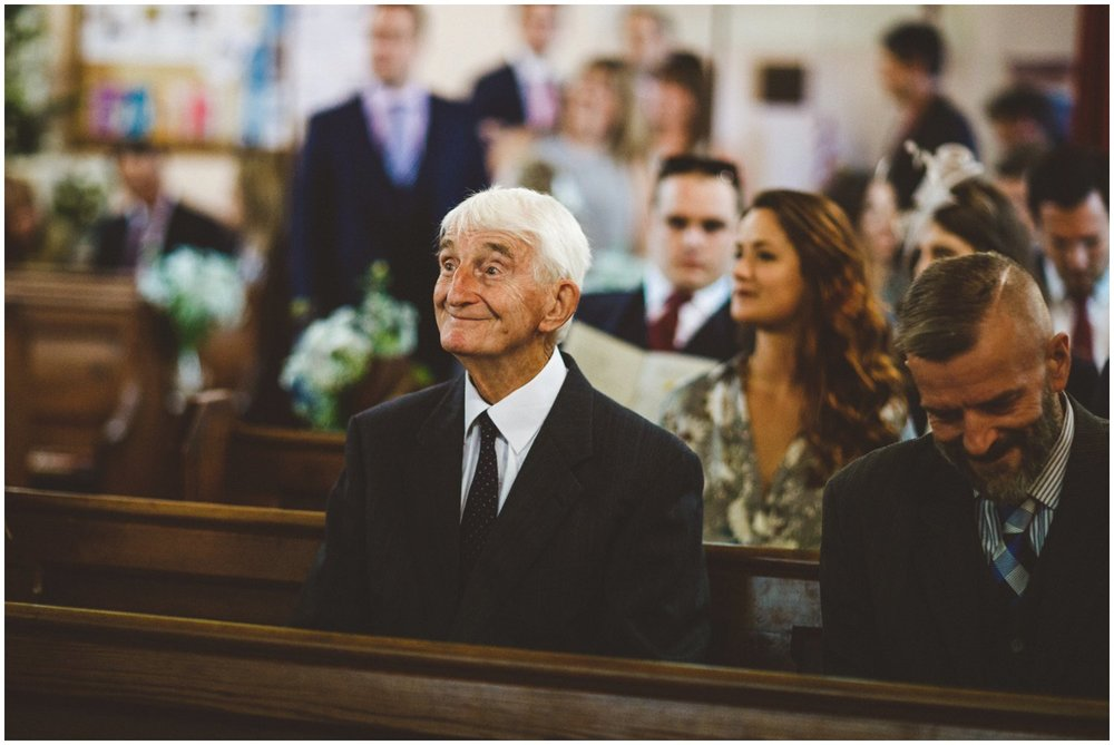 Church Wedding In Scarborough_0035.jpg