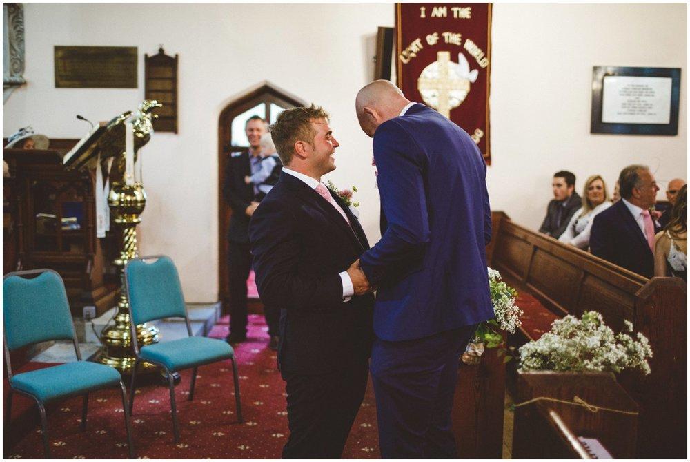 Church Wedding In Scarborough_0036.jpg