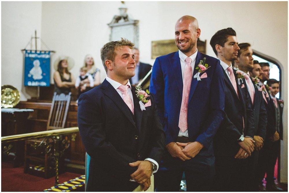 Church Wedding In Scarborough_0042.jpg