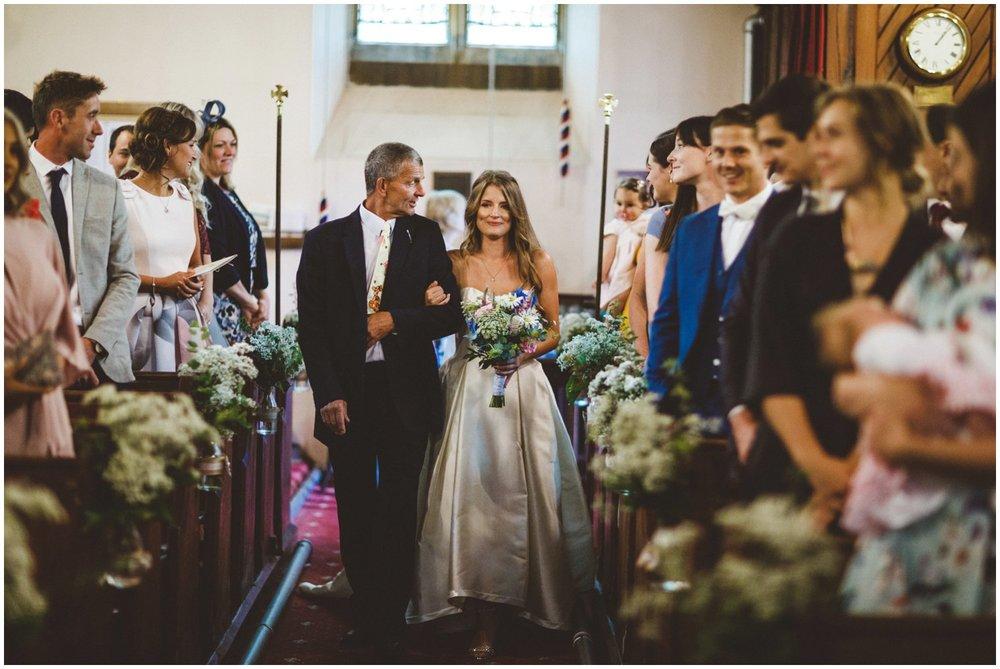 Church Wedding In Scarborough_0043.jpg