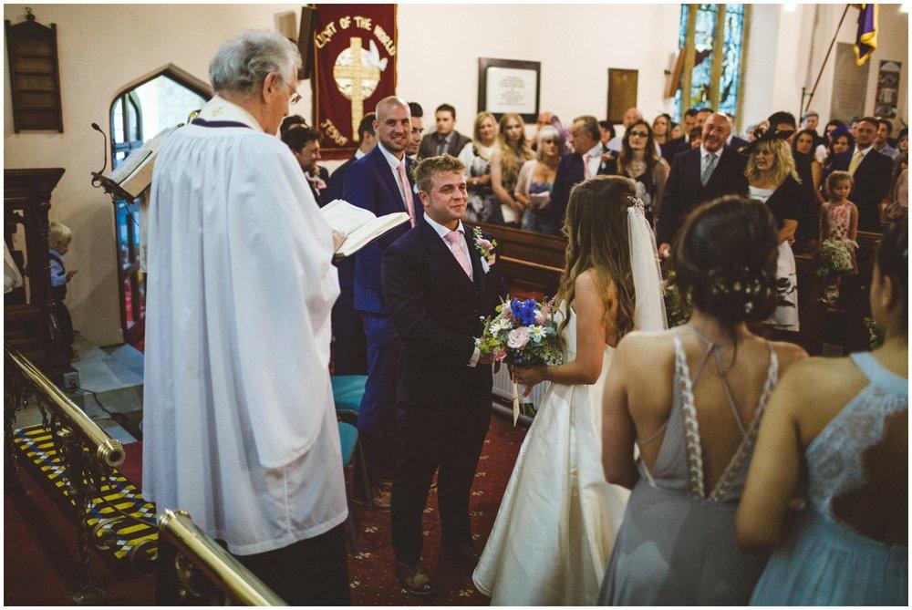 Church Wedding In Scarborough_0045.jpg
