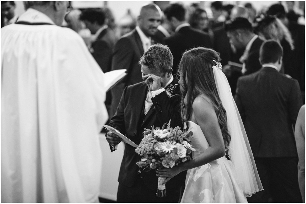 Church Wedding In Scarborough_0047.jpg