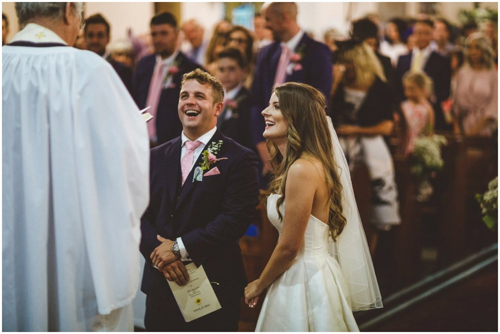 Church Wedding In Scarborough_0049.jpg