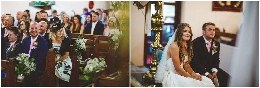 Church Wedding In Scarborough_0050.jpg