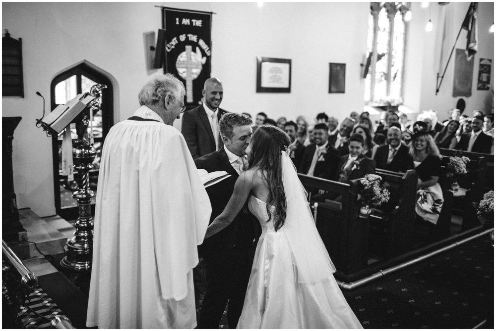 Church Wedding In Scarborough_0052.jpg